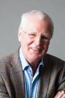 Dennis Jørstad