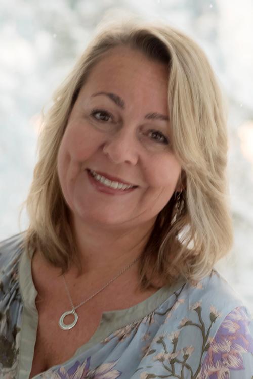 Ellen Claussen